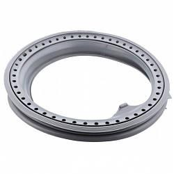 Манжета люка для стиральной машины Electrolux 1326873120