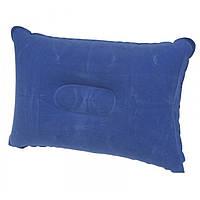 Подушка надувная под голову SLI-013 Sol