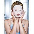 """Тканевая маска для лица """"Максимальная молодость"""" Avon, фото 3"""