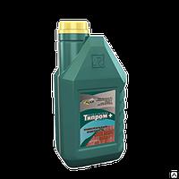 Типром Плюс - удаление солей, атм загрязнений и растворных пятен (концентрант) уп.1 л