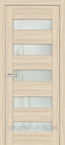 "Дверное полотно ""Форте ПО лиана"", фото 2"