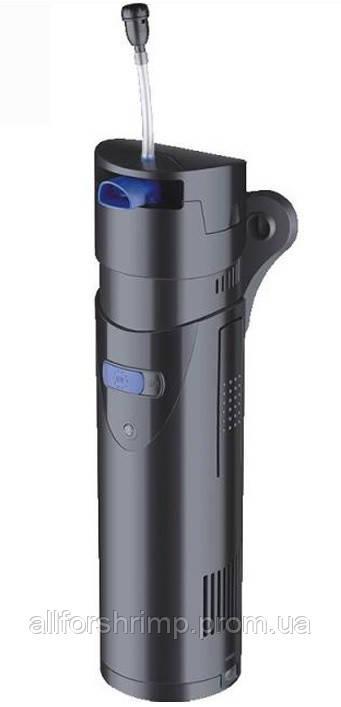 Внутренний фильтр Sunsun CUP - 809