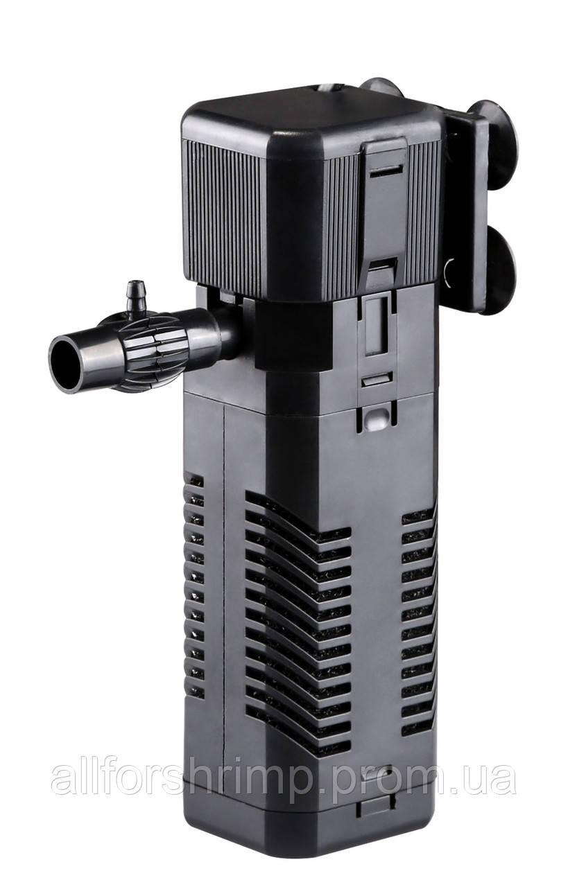 Внутренний фильтр Sunsun HJ - 752