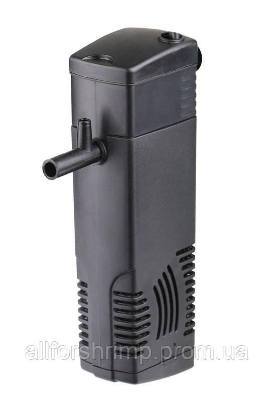 Внутренний фильтр Sunsun JP - 013F