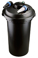 Фильтр для прудаSunSun CPF-500