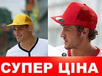 Снепбек, Кепка, Козырек, Бейсболка Mb6508