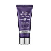 Missha Total Repairing Hand Cream Увлажняющий и питающий крем для рук