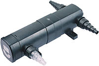Стерилизатор для пруда Sunsun CUV - 218