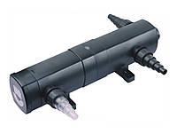 Стерилизатор для пруда Sunsun CUV - 224
