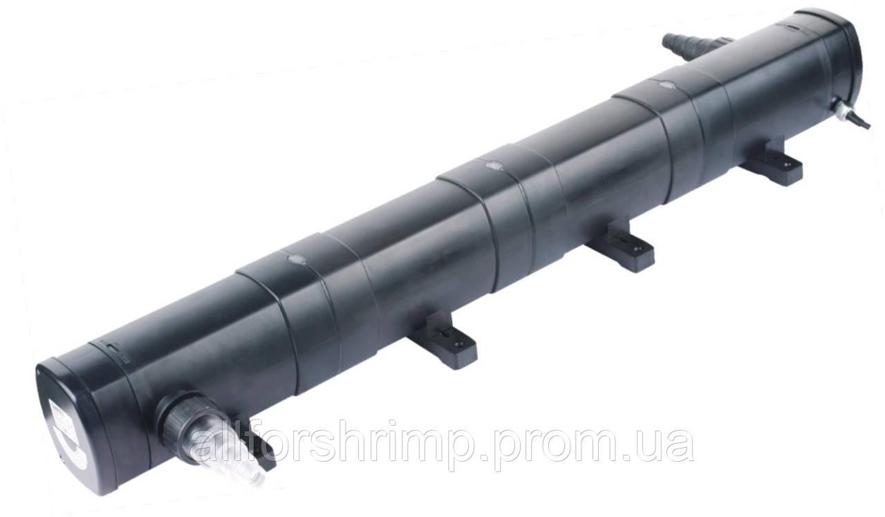 Стерилизатор для пруда Sunsun CUV - 272