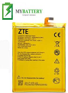 Оригинальный аккумулятор АКБ батарея ZTE BP883-E180/ CS-ZTA610XL Blade A610/ 466380PLV 4000mAh 3.8V