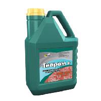 Типром Плюс - удаление солей, атм загрязнений и растворных пятен (концентрант) уп. 5 л