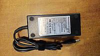 Блок питания (зарядное устройство) универсальный для LCD monitor 12V 3A 36W 5.5mm x 2.5mm, фото 1