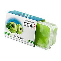 """Витаминизированный парафин GGA Professional """"Яблоко"""" 500 мл"""