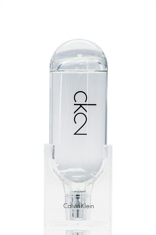туалетная вода Calvin Klein Ck2 Tester унисекс 100 мл код 17492