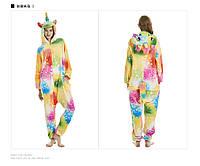 Пижама Кигуруми Скелет — Купить Недорого у Проверенных Продавцов на ... a4db86c5513a0