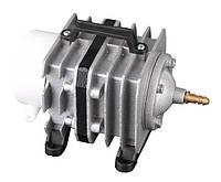 Компрессор для пруда SunSun ACO-004, 60 л/м