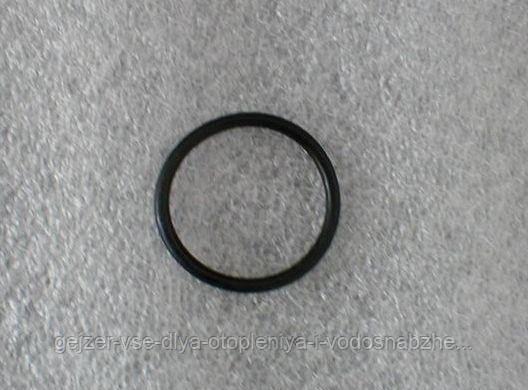 Прокладка резиновая для газовой колонки