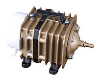 Компрессор для пруда SunSun ACO-003, 50 л/м