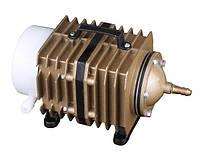 Компрессор для пруда SunSun ACO-005, 70 л/м