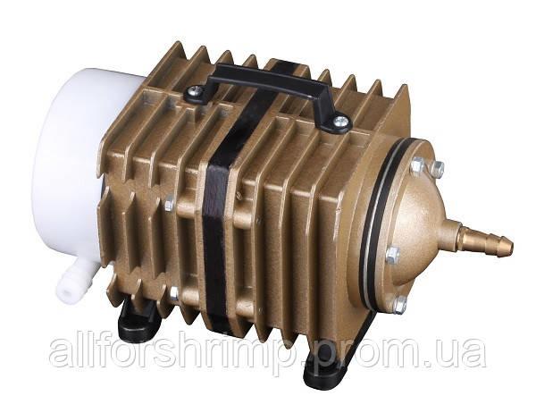 Компрессор для пруда ACO-007, 90 л/м