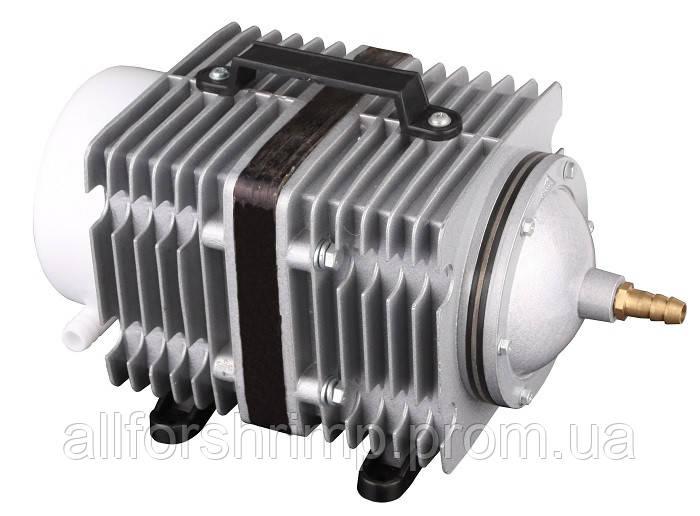 Компрессор для пруда ACO-008, 100 л/м