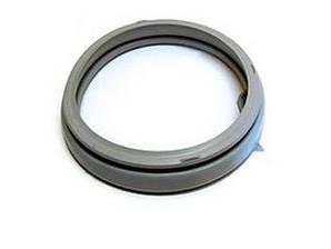 Манжета люка для стиральной машины Gorenje 339088