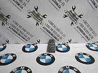 Панель управления стеклоподъемниками BMW e65/e66 (6917106), фото 1