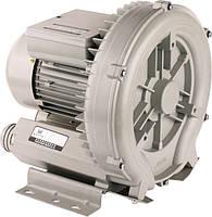 Компрессор для пруда SunSun HG-250C, 580 л/м