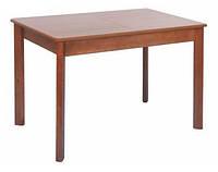 Раскладной деревянный стол Прага