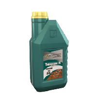 Типром К - водоотталкивающая защита (гидрофобизатор) строительных материалов (концентрант) уп.1 л