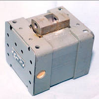 Электромагнит МИС 5200 110 В, фото 1