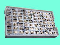 Микросхема 564ТМ2
