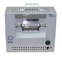Аппарат ультрафиолетового облучения Кварц 240 Kvartsiko