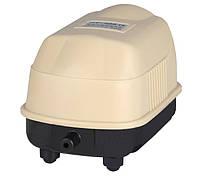 Компрессор для пруда Sunsu HT-200, 30 л/м
