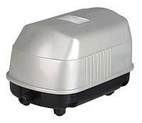 Компрессор для пруда SunSun HT-400, 40 л/м