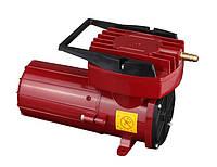 Компрессор для пруда SunSun HZ-100, 105 л/м