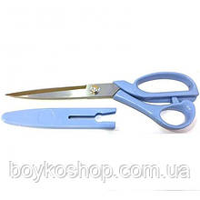 Ножницы портновские