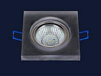 Точечный врезной светильник Levistella 716MKD048