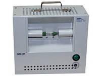 Аппарат ультрафиолетового облучения Кварц 125 1