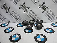 Динамик BMW e65/e66 (6907641), фото 1