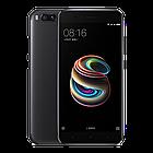 Смартфон Xiaomi Mi5x 4/32 Black, фото 4