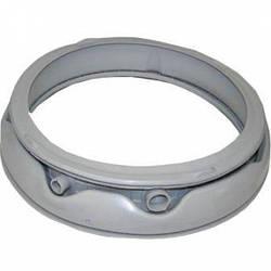 Манжета люка для стиральной машины Gorenje 581576
