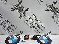 Динамик (пищалка) BMW e65/e66 (6907641), фото 1