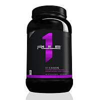 Протеїн Rule One Proteins Casein 900 g