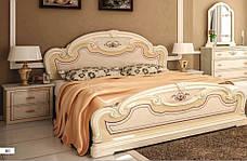 Спальня Мартина (радика беж), фото 2