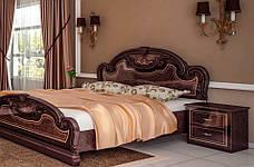 Спальня Мартина (радика махонь), фото 3