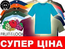 Мужская спортивная футболка Perfomance 61-390-0, фото 2