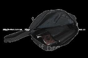 Сумка-кобура на руку или пояс А11 A Line