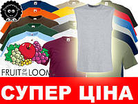Мужская футболка без рукавов Tank Top 61-222-0